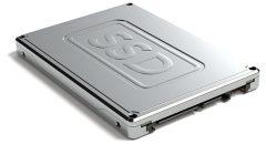 SSD-диск, 240 Gb